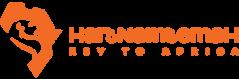 HartNamtemah | African Investment Solutions