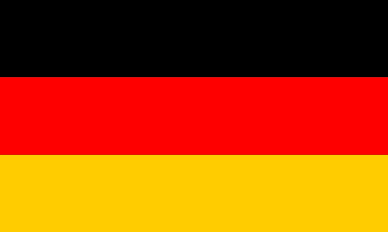 germany, flag, nationality